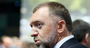 Oleg_Deripaska_is_waiting_for_the_support_of_citizens