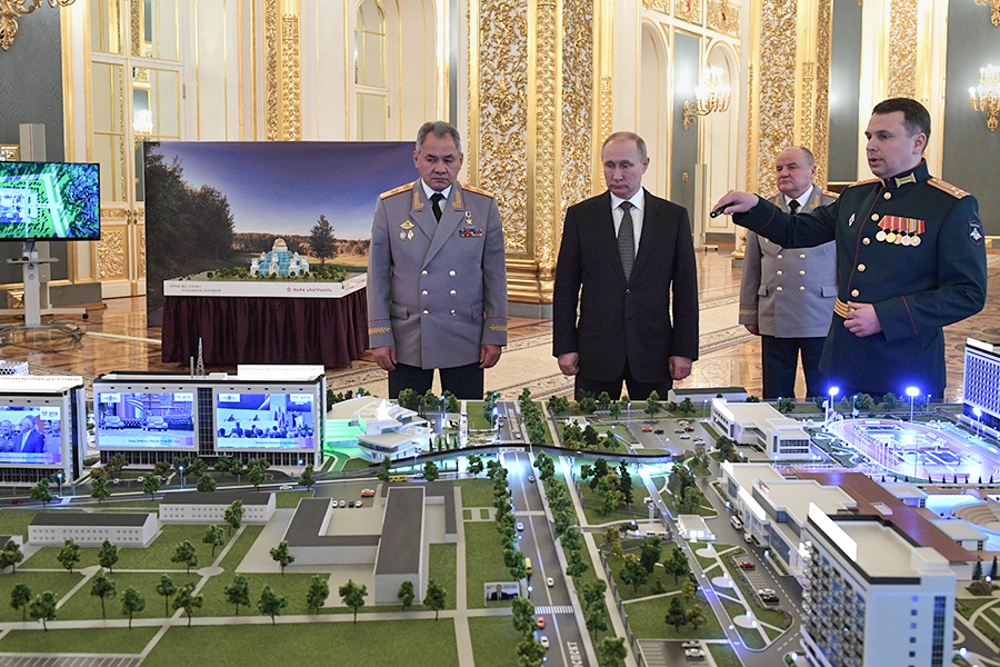 Technopolis_Era_for_Shoigu_will_be_erected_by_builders_of_BAM