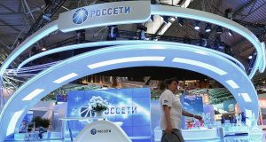 """Partners_of_""""Rosset""""_hope_only_for_the_FSB"""
