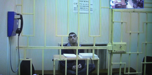 Moscow_city_court_found_no_business_in_the_case_of_Sergey_Khachaturov