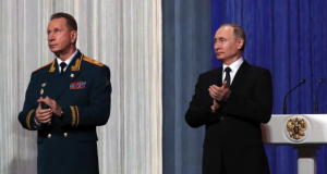 Putin_and_Zolotov_told_about_their_participation_in_the_events_of_August_1991
