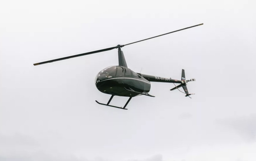 Helicopters_are_not_allowed_to_land