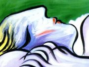Passion_for_Picasso