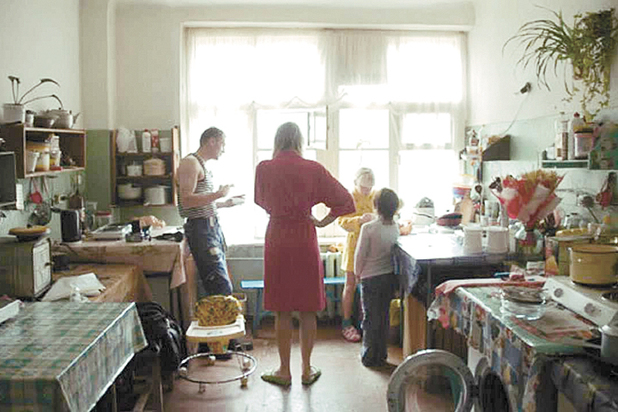 The_horrors_of_the_Moscow_communal_flats