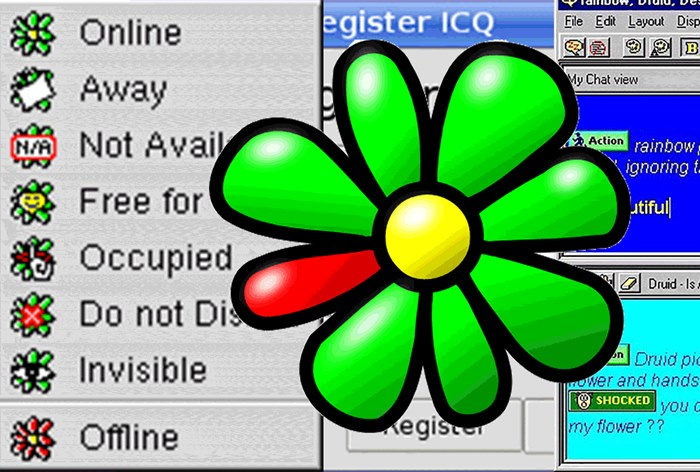 """ICQ""_and_comrade_major"