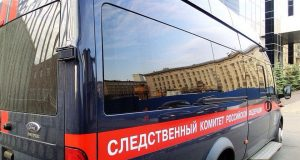 SK_conducted_searches_at_the_employees_of_TsENKI-operator_of_Russian_spaceports