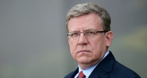 Kudrin_became_the_main_candidate_for_the_post_of_head_of_the_accounts_chamber