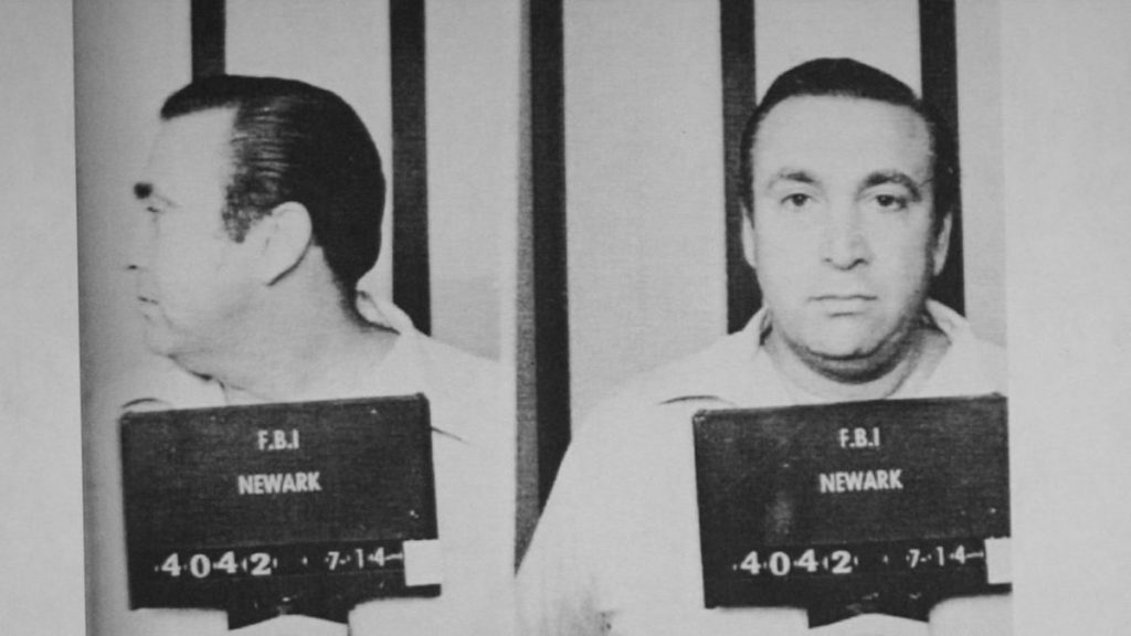 Roy_Demeo:_the_story_of_the_most_terrible_killer_of_the_mafia