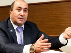 After_the_Prosecutor's_office_of_deputies_began_to_educate_the_Investigative_Committee