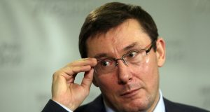 "SBU_and_Lutsenko_called_the_cost_of""_betrayal_""_RIA_Novosti_-_€54_thousand"
