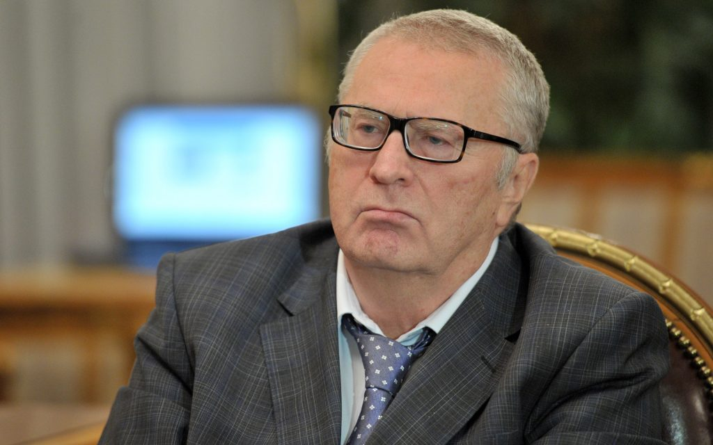 Zhirinovsky_revealed_the_size_of_his_pension