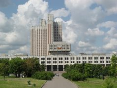 The_training_program_for_future_governors_cost_59_million_rubles