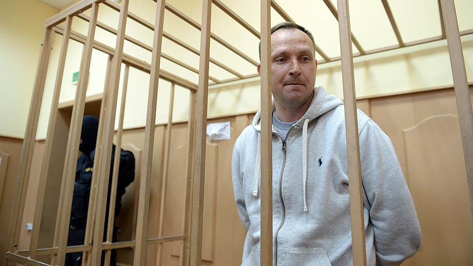 The_constitutional_court_did_not_interfere_in_the_case_of_Denis_Sugrobov
