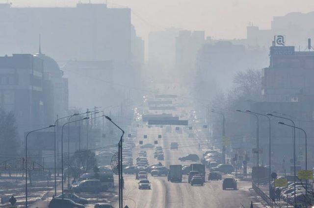 Security_forces_found_the_cause_of_smog_in_Chelyabinsk:_oligarchs_handed_over_fakes