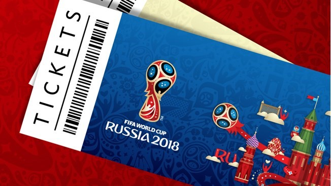 Fake_tickets_for_the_2018_world_Cup_ravaged_the_gullible_fans