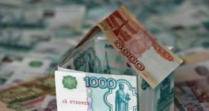 Veteran_from_Kaluga_almost_lost_his_apartment_because_of_non-payment_of_benefits