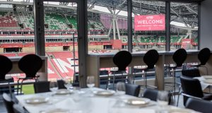 """Catch_up_to_the_whistle:_in_the_box_""""_Kazan_Arena_–_-_for_8.5_million"""
