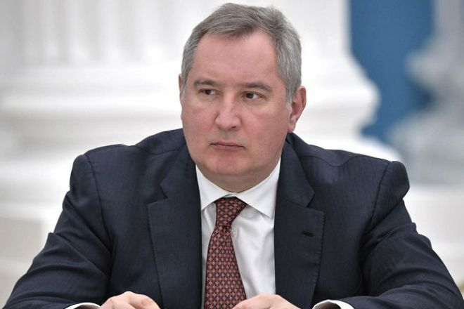 Rogozin_asked_the_Accounts_chamber_to_check_the_enterprises_of_Roscosmos»