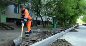 Moscow_will_spend_more_than_1.6_billion_rubles_on_new_granite_curbs
