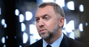 Deripaska_got_rid_of_real_estate_in_France_-_all_now_owned_by_wealthy_relatives