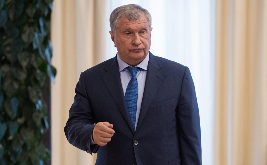 Sechin_complained_about_low_wages