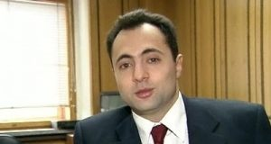 The_former_Deputy_of_the_state_Duma_condemned_across_the_ocean