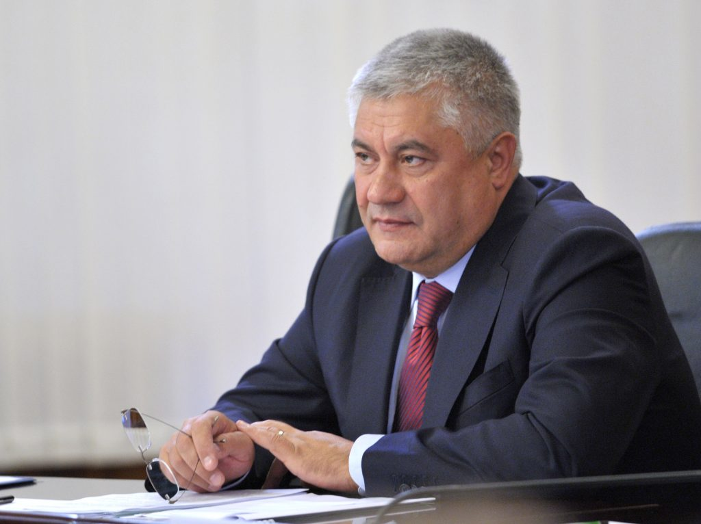"The_interior_Minister_told_about_the_visa_""without_problems""_despite_the_sanctions"