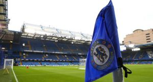 "Abramovich_has_frozen_the_construction_of_the_stadium_""Chelsea""_after_the_non-issuance_of_visa"