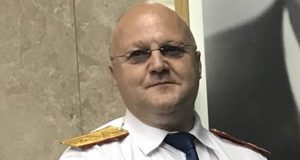 The_head_of_the_TFR_in_Moscow_Drymanov_resigned