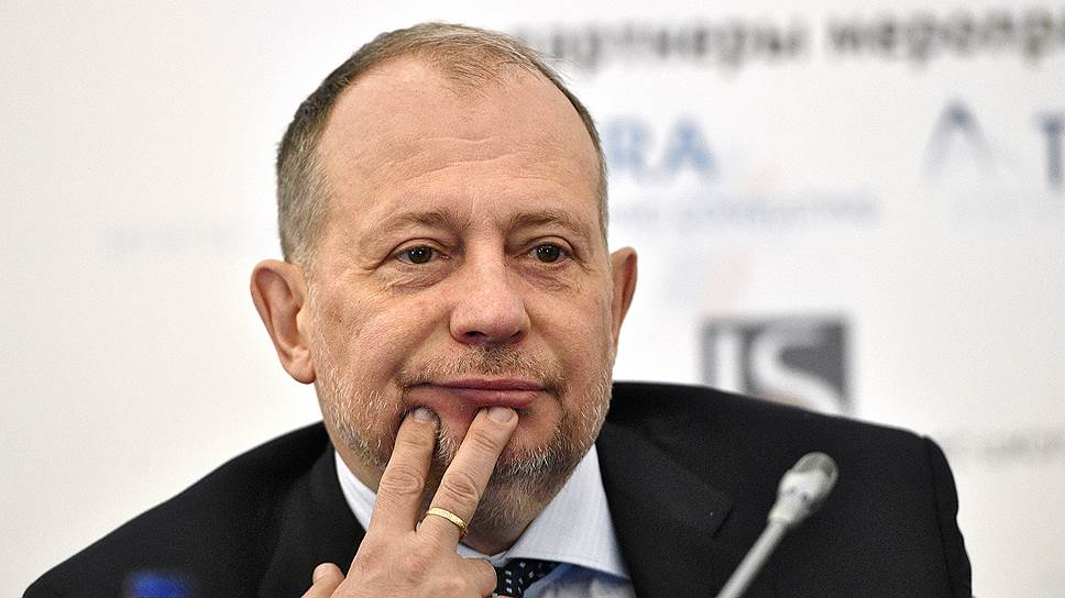 Why_Russian_billionaires_are_getting_richer