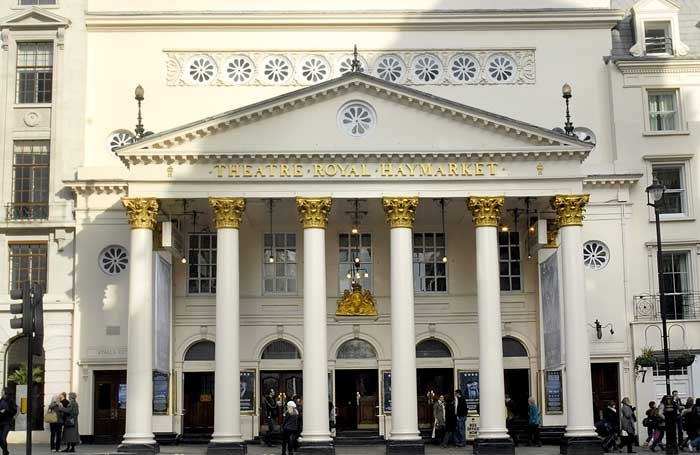 Vekselberg's_partner_bought_one_of_London's_oldest_theatres_for_almost_$_60_million
