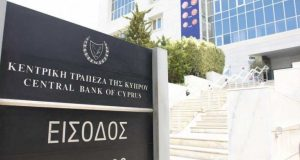 Who_will_be_covered_by_a_storm_in_the_tax_haven_of_Cyprus