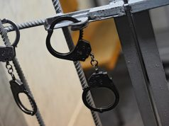 Novgorod_officials_have_detained_for_a_bribe_dental_services