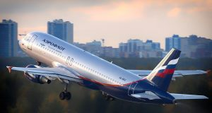Shareholders_of_Aeroflot_for_the_first_time_did_not_approve_bonuses_of_187.3_million_rubles