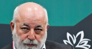 n_Switzerland_blocked_1_billion_Victor_Vekselberg_francs