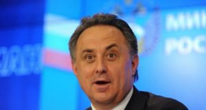 Mutko_was_not_immediately_built
