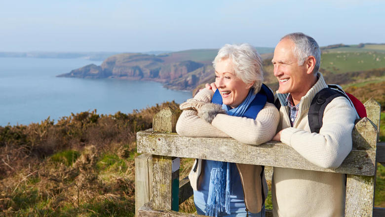 How_will_TV_channels_persuade_50-year-olds_to_support_pension_reform
