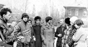 The_bullies_and_the_bride_of_the_young_Communist_League:_as_lived_and_entertained_Soviet_youth
