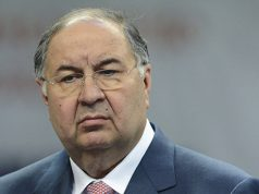 "In_Russia_will_introduce_a_""_tax_on_Usmanov"""