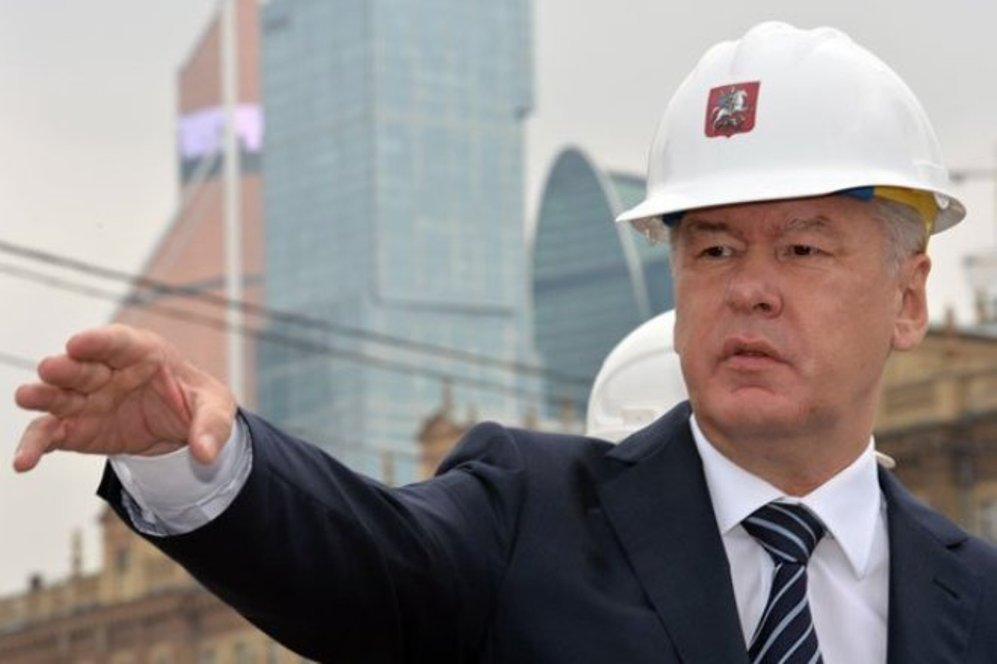 More_good_or_harm_from_Sobyanin?