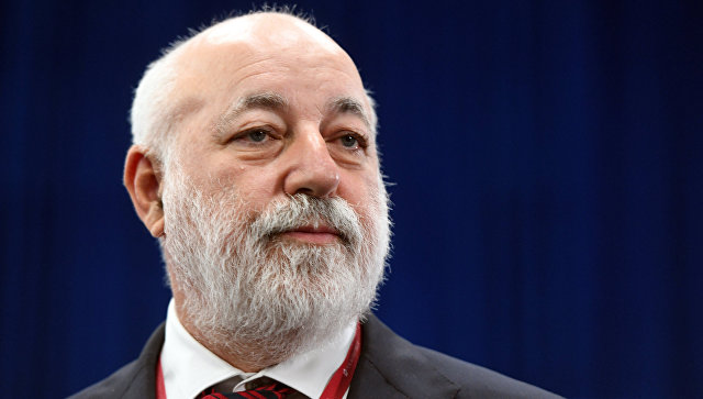 The_AP_revealed_the_cost_of_Vekselberg_on_lobbying_of_interests_of_Russia_in_the_USA