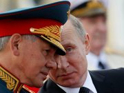 Putin_approved_a_reduction_in_pension_costs_and_increased_funding_for_security_forces