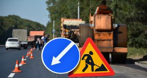 Crimean_authorities_asked_125_billion_roubles_for_repair_of_roads