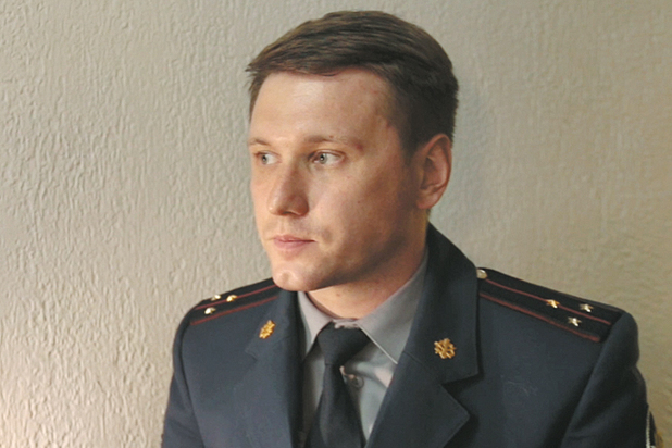 The_colony_of_deadly_regime:_what_was_tried_Lieutenant_Ermakova