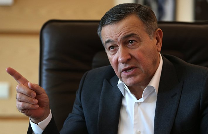 The_company_of_billionaire_Agalarov_punished_for_poor_construction