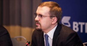 Alfa-Bank_was_found_the_CEO_of_VTB