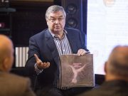 The_head_of_Alfa-Bank_spoke_about_the_difficulties_of_the_struggle_with_Sberbank
