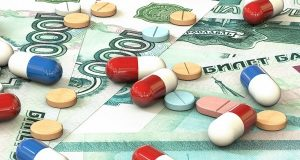 The_pharmacist_Dolgopolov_played_creditors_and_froze_his_320_million_rubles