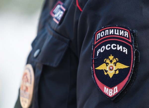 Russian_police_robbed_a_black_football_coach