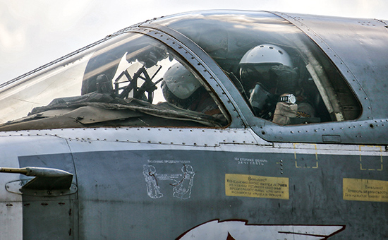 """The_Prosecutor's_office_checks_why_the_defense_Ministry_has_deprived_the_""""Syrian""""_pilots_allowances"""